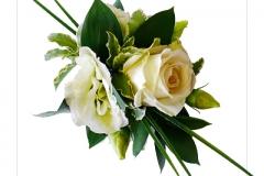 weddings-white-rose-lisianthus-corsage-lg